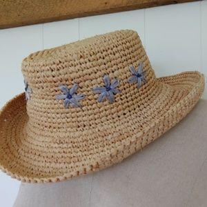 🎉Host Pick 🎉 GAP Sun Hat